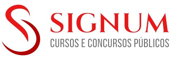 Blog Signum Cursos 